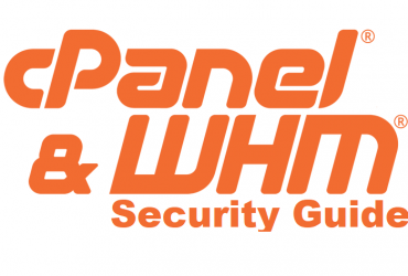 cpanel security guide text image